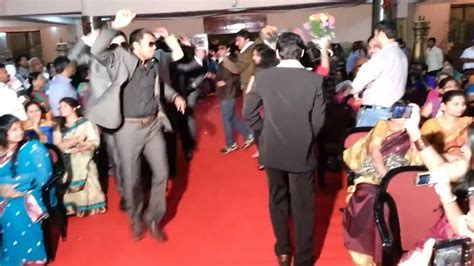 DK wedding dance HD.. best wedding entrance dance