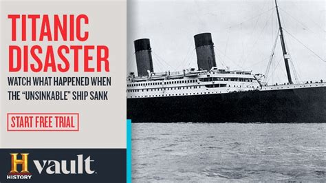 titanic boat survivors titanic sinking and survivors history