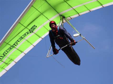 hang pictures manitoba hang gliding association