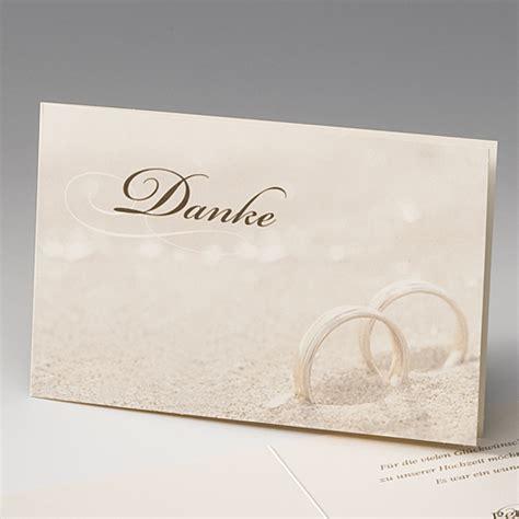 Hochzeitseinladung Din A4 by Tischkarte Namensk 228 Rtchen Din A4 Bogen Ex721752 Trauringe