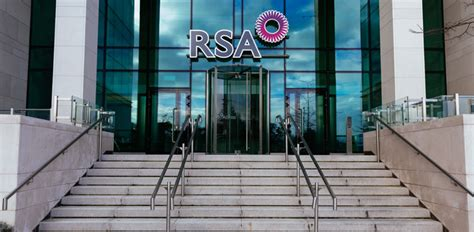 rsa house insurance about rsa group rsa ireland insurance