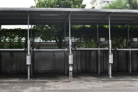 garage kosten duplex garage 187 kosten preisbeispiele kostenfaktoren und