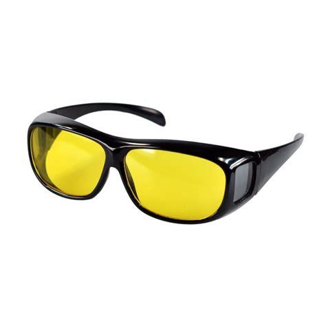 driving glasses s9005 eyekepper vision driving glasses polarized no