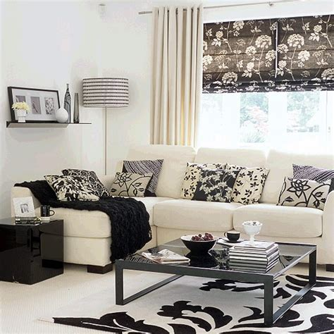 two tone living room two tone living room living room furniture housetohome