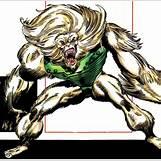 Marvel Inhumans Black Bolt | 472 x 463 jpeg 164kB