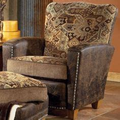 cabelas couch 1000 images about if i had a million dollars on pinterest