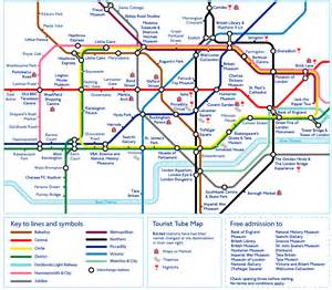 2 Bedroom Flats To Rent In Leicester 22 Alternative London Tube Maps