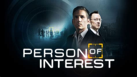 A Person Of Interest person of interest person of interest wallpaper