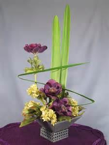 images flower arrangements items similar to beautiful and unique flower arrangement on etsy
