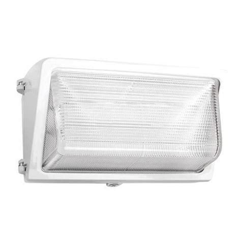 rab lighting led wall pack rab lighting wp3led55w pc2 led wall pack with