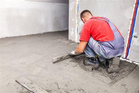 repairing s in polished concrete floors carpet vidalondon