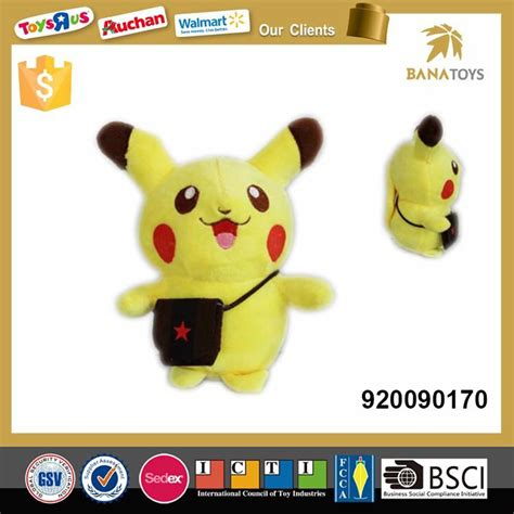 Power Bank Go Pikachu Supplier products diytrade china manufacturers suppliers