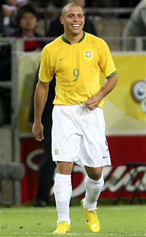Luis Ronaldo Brazil Corinthian Microstars Away ronaldo lu 237 s naz 225 de lima images99
