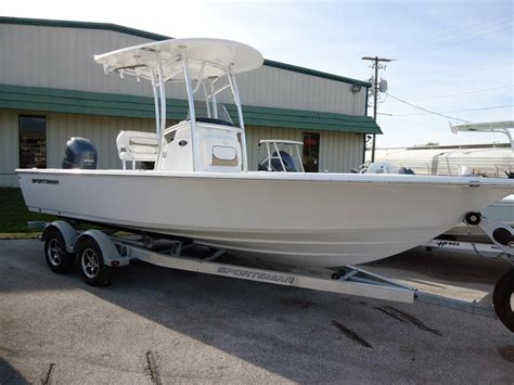 ebay bay boats for sale c 10 for sale html page privacy statement page dmca