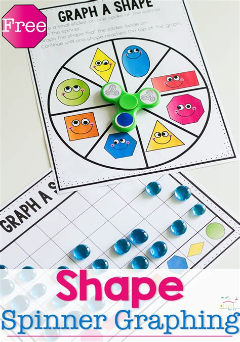 printable game board shapes fidget spinner 2d shape graph free printable life over cs