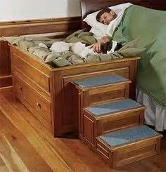 bed steps for high beds dog steps for high beds ideas dog stairs for bed