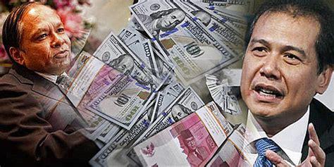 orang terkaya di bali th 2015 pengusaha indonesia yang masuk daftar jajaran orang