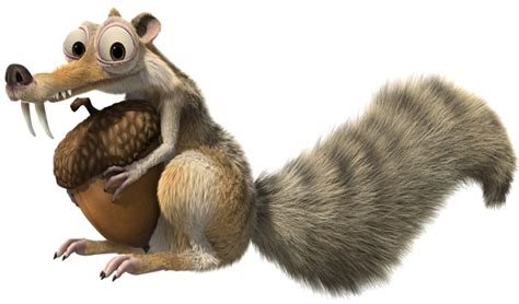 Search Age Scrat Age Toys Search Scrat N Sniff Age Toys And