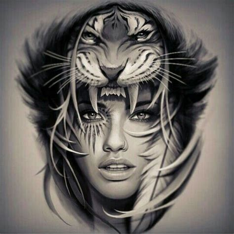 tiger tattoo designs for women and tiger design designs