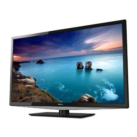 Tv Toshiba 23 Inch 1000 images about 32 inch smart tv on tvs electronics and cable