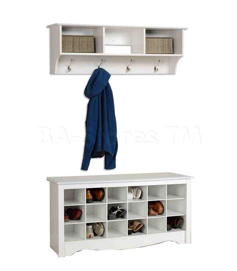 prepac storage bench prepac shoe storage cubbie bench home furniture design