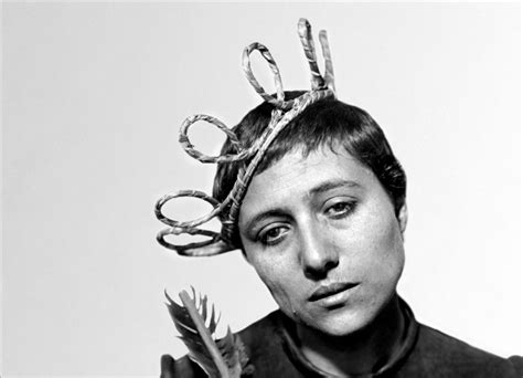 filme stream seiten the passion of joan of arc 1928 full movies free movies download