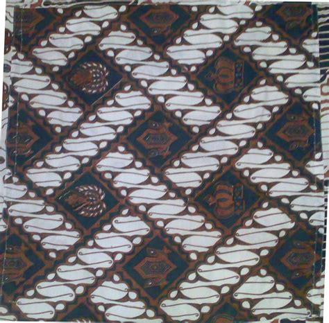 batik pitaloka etnic batik indonesia traditional ethnic arts by