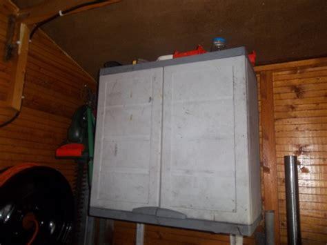armoire ferraille l atelier de zarok
