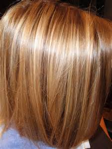 highlight low light brown hair highlighted hair color pictures