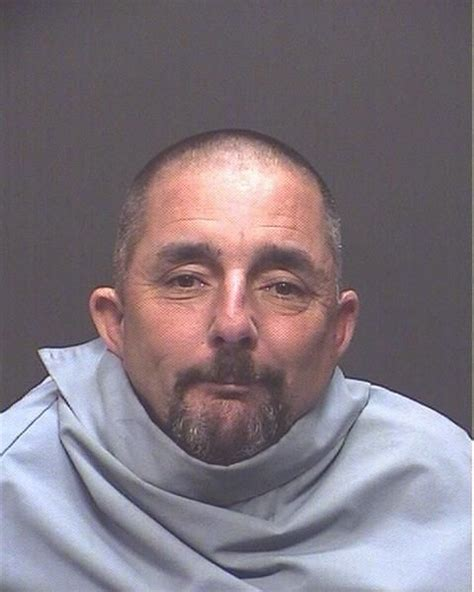 Tucson Dui Arrest Records Arrested In Hit And Run That Injures Four Ua Students Tucson Crime News
