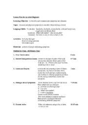 Memory Worksheets For Adults Memory Worksheets For Adults Submited Images Pic2fly