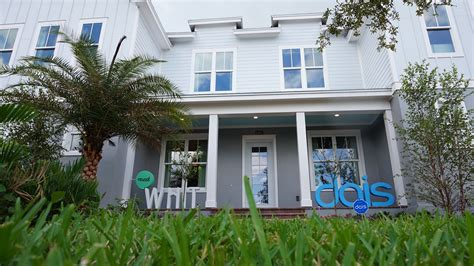 new house technology experience connected home technology at new dais house
