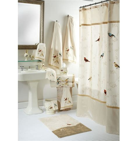 shower curtain and accessories avanti shower curtains and accessories sea shower curtain