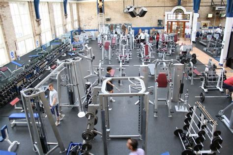 gym good   muscles    head form idea
