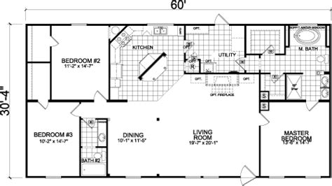 homes of merit floor plans homes of merit floor plans inspirational chion homes