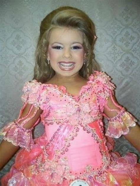 pageant hair styles for pre teens pageant hairstyles for little girls