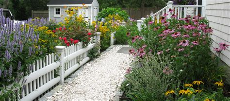 cape cod garden design landscape design elements joyce k williams