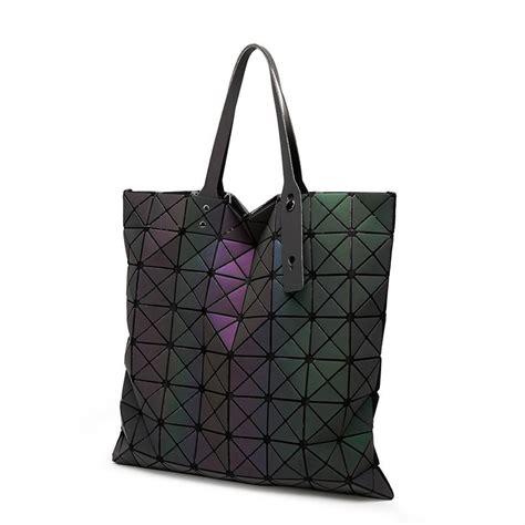 Bao Bao Bag wholesale luxury brand bao bao bag handbags luminous