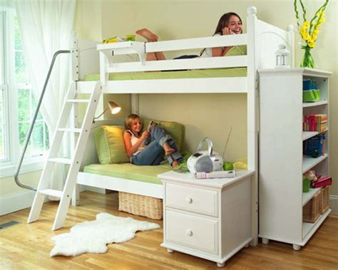 bedroom source bunk beds expandable children s furniture at the bedroom source