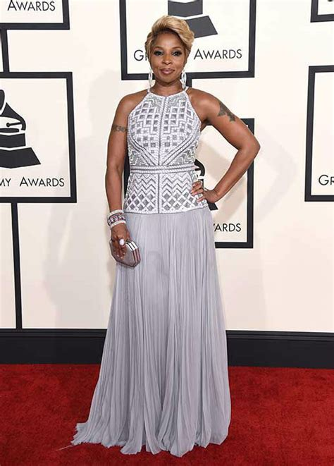2015 grammy awards red carpet upi com photos grammys red carpet fashion abc7 com
