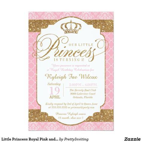 la rosa realty cards templates poco rosa de la princesa real y cumplea 241 os oro