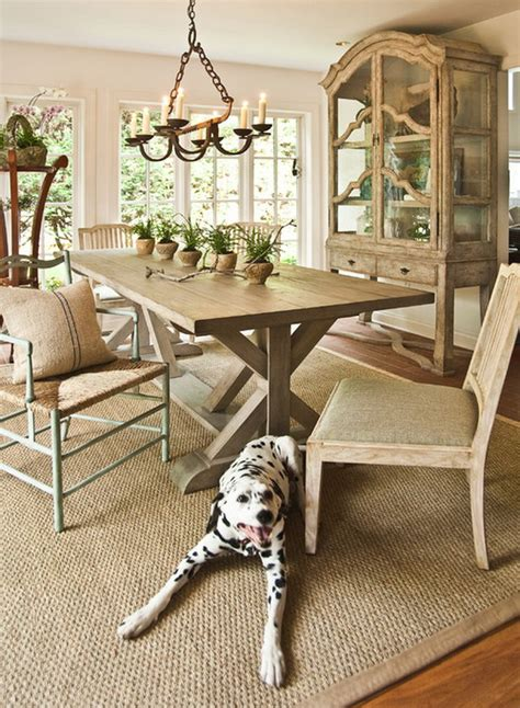 Should A Dining Room Carpet Refresh Your Home Tip 6 Add Sisal Jute