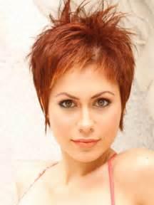 aktuelle kurzhaarfrisuren damen kurzhaarfrisur damen 2013 hairstylegalleries