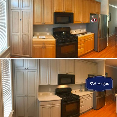 argos kitchen furniture argos kitchen furniture kitchen and kitchener furniture