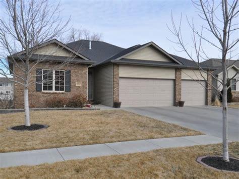 nebraska real estate harrison heights subdivision real estate homes for sale