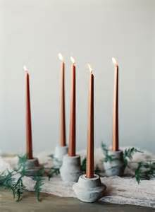 Taper Candle Holders 25 Best Ideas About Taper Candles On