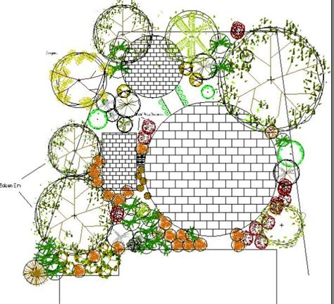rock garden plans vegetable garden design drawing thorplc country