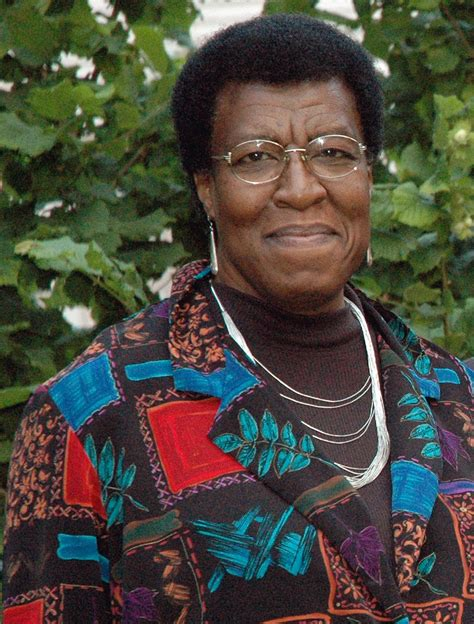 themes in the book kindred remembering octavia butler
