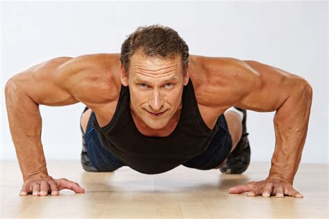 50 year old man workout 02 april 2015 my cms