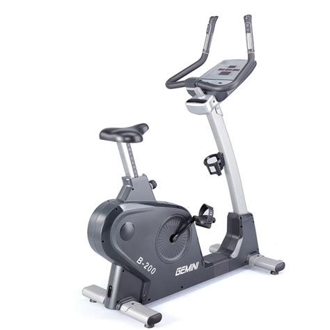 marcy air 1 fan exercise bike marcy air 1 fan exercise bike manual bicycling and the